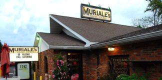 Muriales