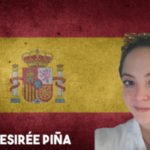 Desirée Piña
