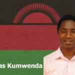 Tobias Kumwenda