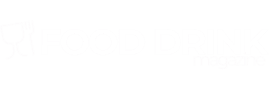 Food Drink Magazine Logo
